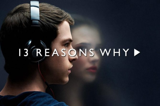Dr Cristobal Heskia: 13 reasons why